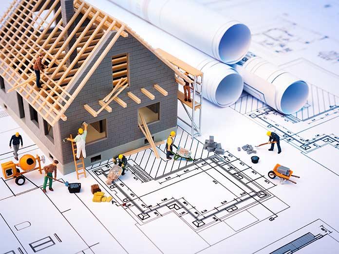Ecobonus, interventi di riqualificazione energetica degli edifici